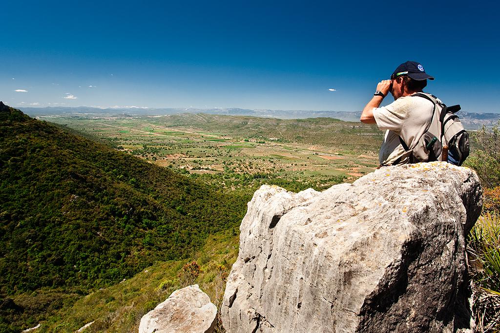 Patronat de Turisme de la Diputació de Tarragona
